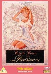 Subtitrare Une parisienne (La Parisienne)