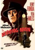 Subtitrare The Wrong Man