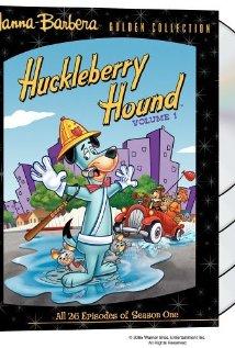 Subtitrare The Huckleberry Hound Show