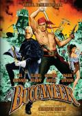 Subtitrare The Buccaneer