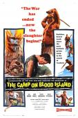 Subtitrare The Camp on Blood Island