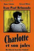 Subtitrare Charlotte et son Jules (Charlotte and Her Boyfrien