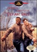 Subtitrare The Defiant Ones