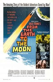 Subtitrare From the Earth to the Moon