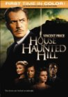 Subtitrare House on Haunted Hill