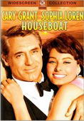 Subtitrare Houseboat