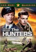Subtitrare The Hunters