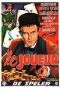 Subtitrare Le Joueur
