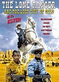 Subtitrare The Lone Ranger and the Lost City of Gold