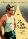 Subtitrare The Long, Hot Summer