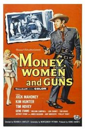 Subtitrare Money, Women and Guns