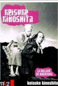 Subtitrare Narayama bushiko (Ballad of Narayama)