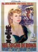 Subtitrare Nel segno di Roma (Sheba and the Gladiator)