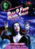 Subtitrare Plan 9 from Outer Space (Grave Robbers from Outer