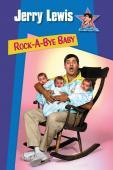 Subtitrare Rock-a-Bye Baby