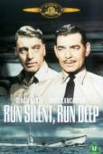 Subtitrare Run Silent Run Deep