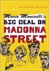 Subtitrare Big Deal on Madonna Street (I Soliti ignoti)