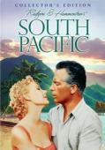 Subtitrare South Pacific