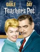 Subtitrare Teacher's Pet