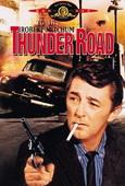 Subtitrare Thunder Road