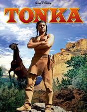 Subtitrare Tonka