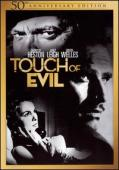 Subtitrare Touch of Evil