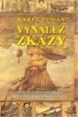 Subtitrare The Fabulous World of Jules Verne (Vynález zkázy)