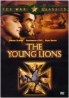 Subtitrare The Young Lions