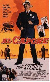 Subtitrare Al Capone