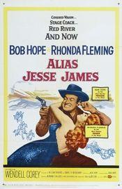 Subtitrare Alias Jesse James