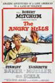 Subtitrare The Angry Hills