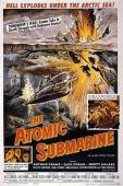 Subtitrare The Atomic Submarine