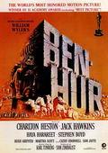 Subtitrare Ben-Hur