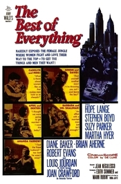 Subtitrare The Best of Everything