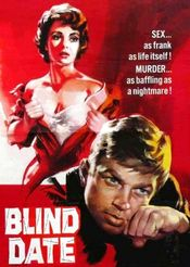 Subtitrare Blind Date