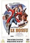 Subtitrare Le Bossu