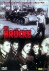 Subtitrare Die Brucke (The Bridge)