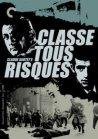Subtitrare Classe Tous Risques (The Big Risk)