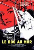 Subtitrare Le dos au mur (Back to the Wall)