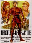 Subtitrare Ercole e la regina di Lidia (Hercules Unchained)
