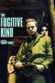 Subtitrare The Fugitive Kind