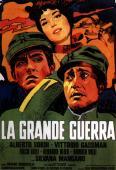 Subtitrare La grande guerra