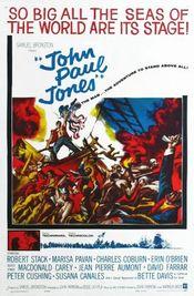 Subtitrare John Paul Jones