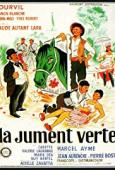 Subtitrare The Green Mare (La jument verte)