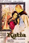 Subtitrare Katia (Adorable Sinner)