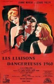 Subtitrare Les liaisons dangereuses (Dangerous Love Affairs)