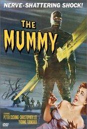 Subtitrare The Mummy