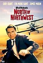 Subtitrare North by Northwest