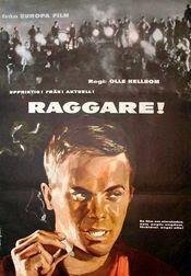 Subtitrare Blackjackets (Raggare!)