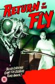 Subtitrare Return of the Fly